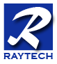 RayTech Computers